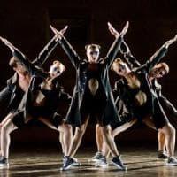 Roma, la Physical Dance rende omaggio al trentennale di