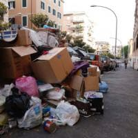 Roma, Bbc, 14 milioni di euro l'anno per regalare i rifiuti all'Austria,