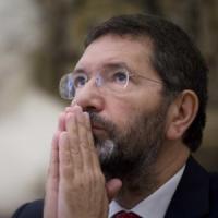 Roma, gli scontrini di Marino nel mirino della Corte dei conti: indagine