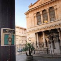 Roma, il 25 Aprile che divide: corteo dell'Anpi e sit in degli ebrei