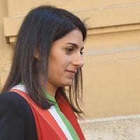 Roma, sentenza sul contratto M5S impugnata in appello