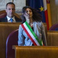 Campidoglio,  De Vito tagliato fuori dal falso dossier M5S. Almeno due indagati