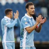 Lazio, Formello apre per l'abbraccio tra tifosi e squadra