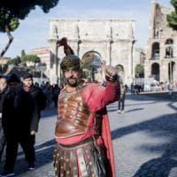 Roma, il Tar: