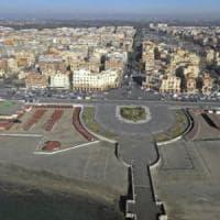 Roma, lettera a Raggi: