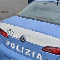 Roma, agguato a Tor Vergata: ucciso un uomo con 4 colpi di pistola