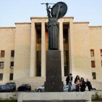 Biblioteca h24, aule e campus: così cambia la Sapienza a Roma