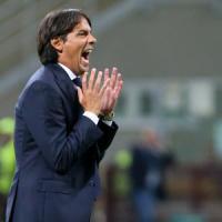 Lazio, Ciro e Milinkovic: gli eroi di Inzaghi puntano al record