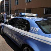Roma, coltivava la droga in camera da letto: arrestato pensionato a San Basilio