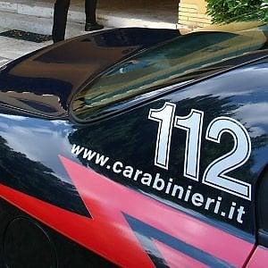 """Fonte Nuova, """"Se rivuoi il cane paga"""": arrestato per estorsione dai carabinieri"""