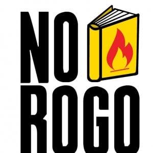 Una maratona di letture contro il rogo dei libri nel regime nazista