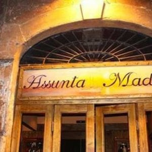 Riciclaggio, sequestrato a Roma Assunta Madre, il ristorante dei vip: arrestato il titolare