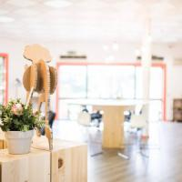 Roma, Talent Garden apre uno spazio di coworking a Cinecittà