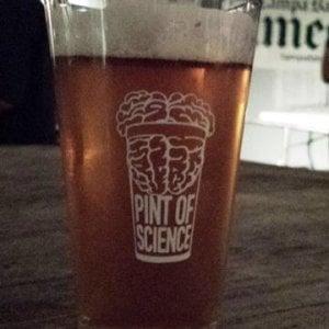 Roma, nei pub della Capitale per tre giorni si beve una pinta di scienza
