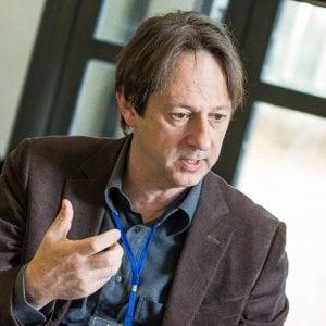 """Luca Bergamo, svolta hi-tech: """"Arte digitale al Palaexpo, sarà la casa della scienza"""""""