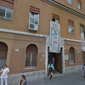 Roma, manca solo una firma e il centro di via Sabelli per i minori maltrattati resta chiuso da 5 mesi