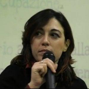 """L'ex assessora Estella Marino: """"Servizio giardini, fanno gola gli appalti europei"""""""