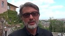 I film della settimana con Giulio Chiesa