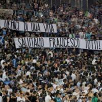 Lazio, la festa rovinata Keita e Lulic espulsi accuse all'arbitro