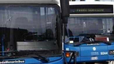 Trasporti, problemi di manutenzione  per Tpl: scatta già l'orario estivo