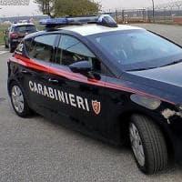 Roma, nasconde 40 chili di droga nella cantina di casa a Tor Vergata: arrestato