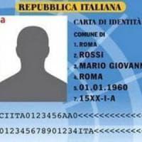 Tempi di attesa carte d'identità, Campidoglio vara la