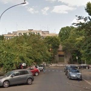 Roma, investito bambino di sette anni  a Ostiense: è grave