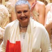 Roma, la stilista Laura Biagiotti ricoverata d'urgenza: è grave