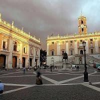Roma, Raggi scioglie cda dell'Ipa e nomina il commissario straordinario