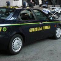 Roma, evasore totale ma girava in Lamborghini: arrestato imprenditore