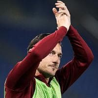 Roma, week end blindato: tra musica e ultima partita in giallorosso di Totti