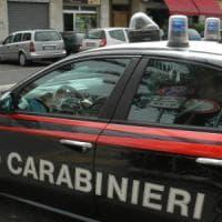Roma, lite tra vicini di casa al Casilino finisce a colpi di pistola