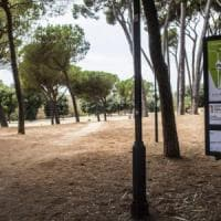 Roma, uomo trovato morto a Villa Pamphilj: ipotesi malore