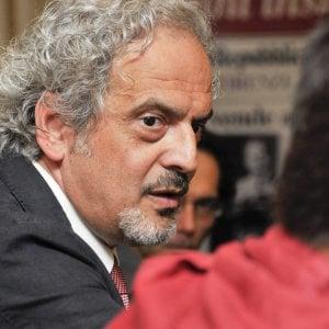 """Teatro dell'Opera, l'addio di Battistelli: """"Non sono ben visti due direttori artistici"""""""