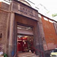 Rione Monti, la battaglia dei residenti: