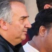 Latina, sequestro di beni per esponente del clan Di Silvio