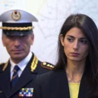 Roma, giunta Raggi sull'orlo di una crisi di nervi