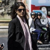 Roma, Raggi ammessa come testimone al processo Marra
