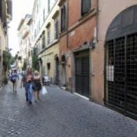 Roma, Trastevere si sveglia senz'acqua: disagi per abitanti, uffici e attività commerciali