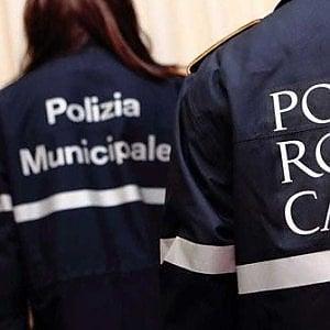 Roma, ancora un incidente, muore un 21enne sulla Tangenziale Est
