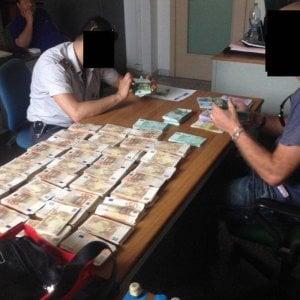 Roma, nullatenenti per lo Stato: Gdf sequestra beni da oltre un milione di euro