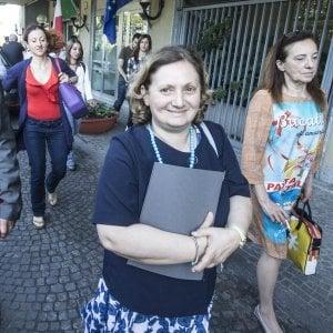 """Rifiuti Roma, Montanari: """"Individuati siti per impianti compostaggio, alcuni municipi hanno già votato"""""""