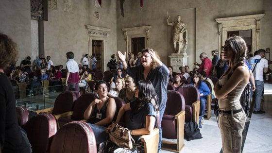 Nuovo stadio Roma: la giunta approva la delibera di pubblico interesse