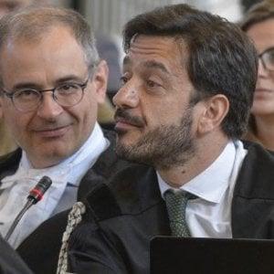 Roma, Mafia capitale: Buzzi chiede di patteggiare, 3 anni e 9 mesi