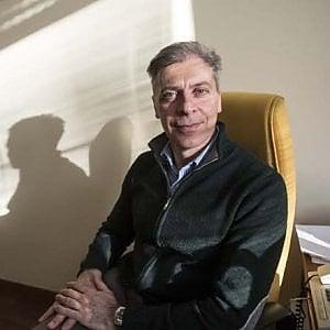 Roma, dopo l'addio ai 5S l'ex presidente dell'VIII municipio ora passa a Fratelli d'Italia