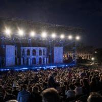 Roma, Nerone Opera rock al Palatino: il soprintendente fa autocritica