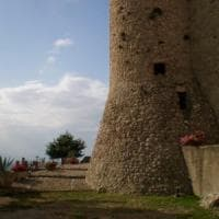 Il Palio a Nepi e le ciliegie a Palombara Sabina: gli appuntamenti del week end nel Lazio