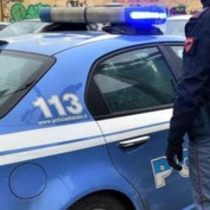 """Roma, guardia giurata uccide compagno di stanza: """"Colpo di pistola partito per errore"""""""