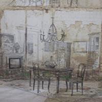 Roma, Rewind alla White Noise Gallery