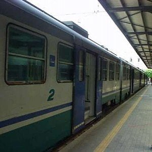 Apre domenica la nuova fermata di Prima Porta sulla Roma-Viterbo